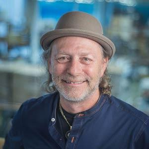 Craig Koopersmith