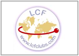 LCF Club