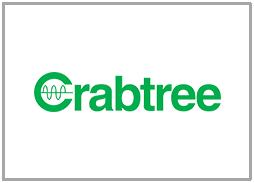 Crabtree India