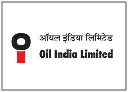 Oil india Ltd