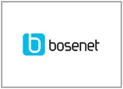 Bosenet