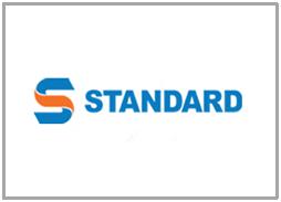 Standard electrical